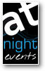 at night logo