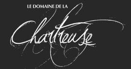 DOMIANE DE LA CHATREURSE