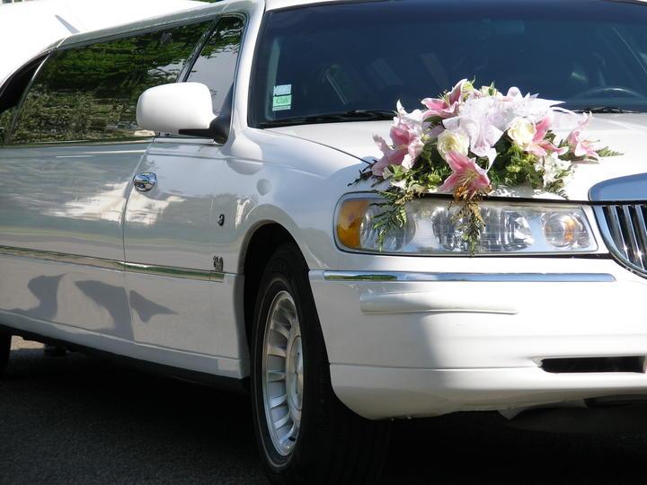 caleches limousines vehicules pas de calais nord picardie. Black Bedroom Furniture Sets. Home Design Ideas